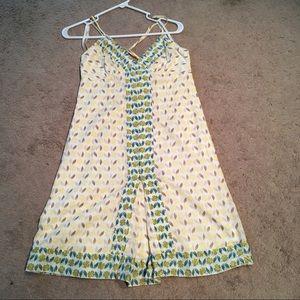 GAP Dresses - Gap Dress 4